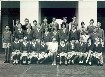 Old cambrian society other general photos from the - Impala club nairobi swimming pool ...