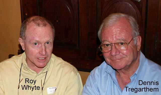 old cambrian society reunion cape town south africa