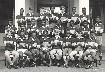 School Rugby 2nd XV Squad - 1969