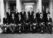 School Prefects 1964