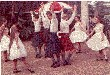 POW / Boma Scottish Country Dance Team - 1961 ?