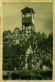 POW Watch Tower - 1959